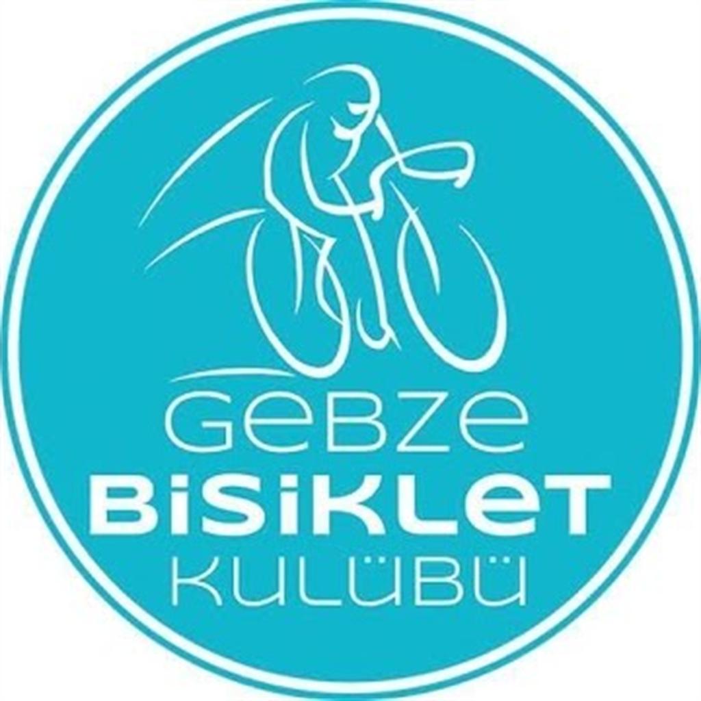 Gebze Bisiklet Kulübü