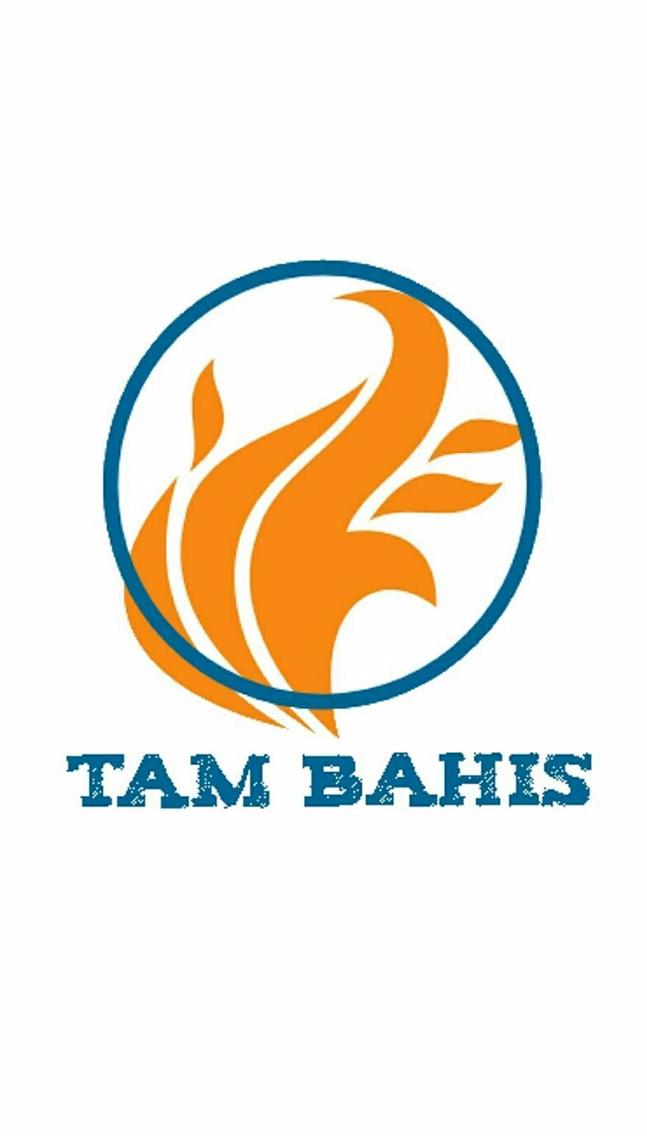 Tam Bahis