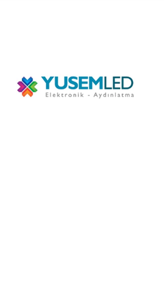 YUSEM LED
