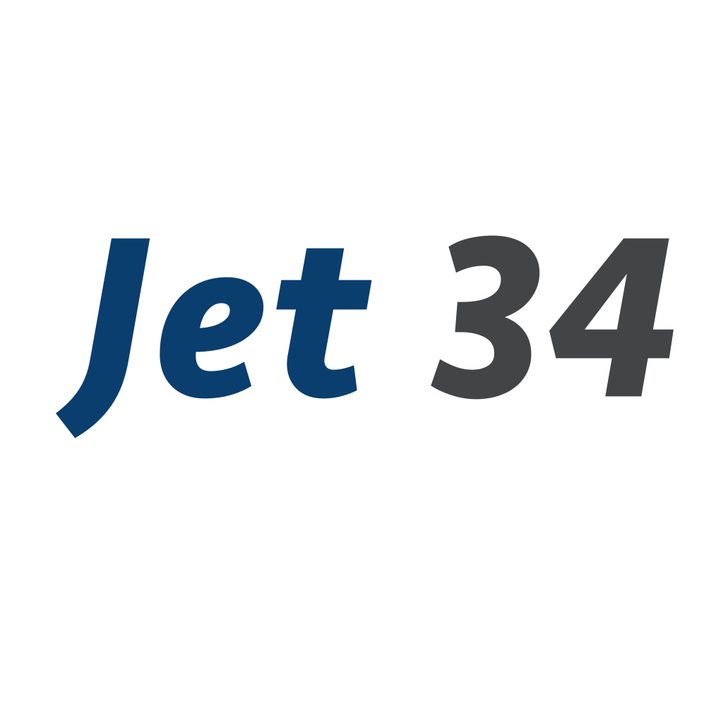 jet34