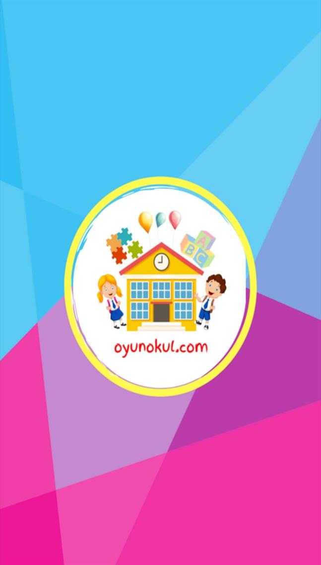Oyunokul.com