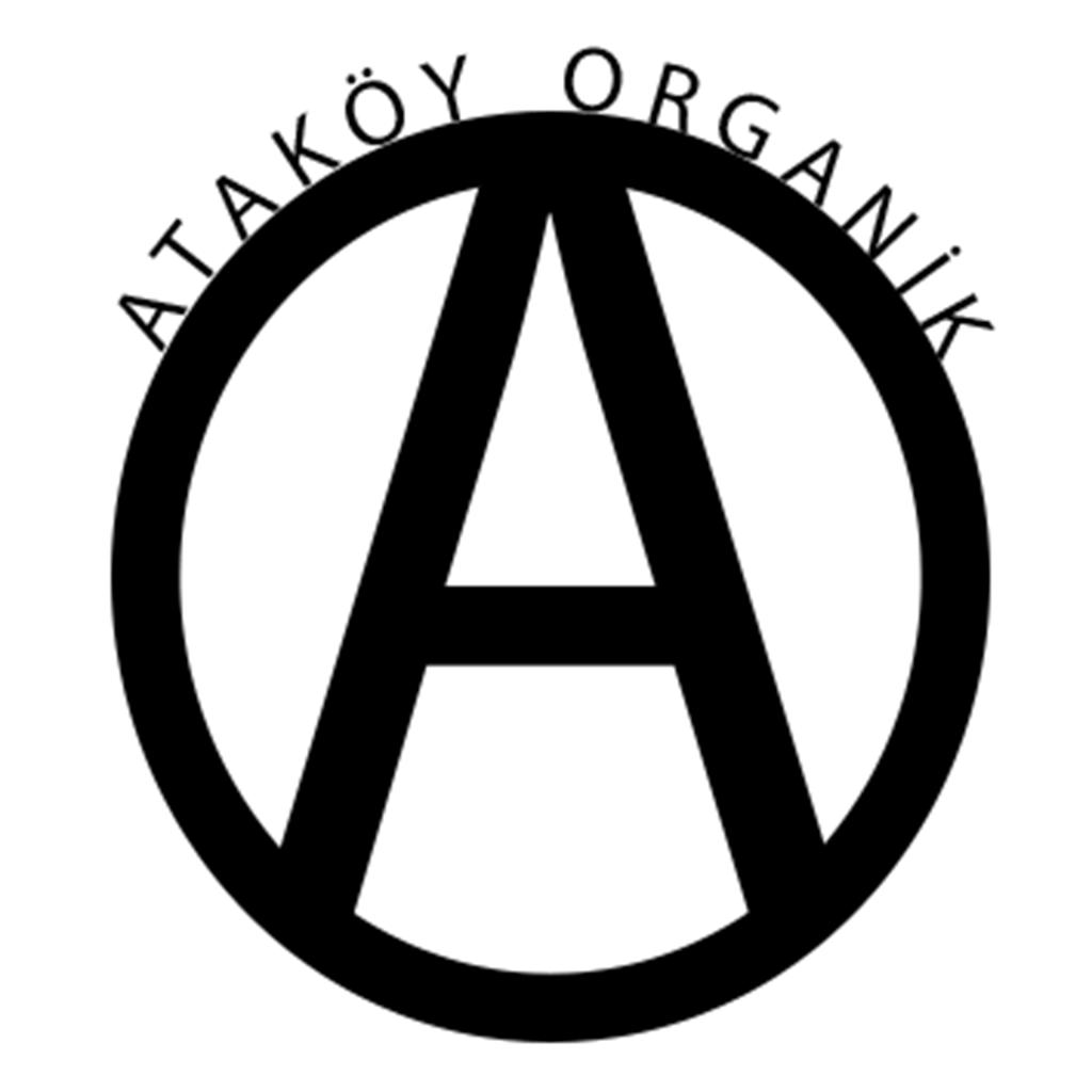 Ataköy Organik