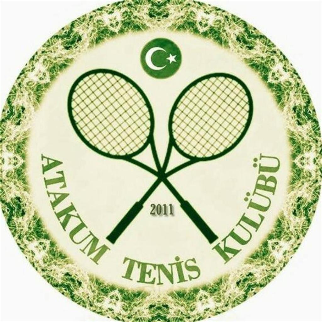 Atakum Tenis Kulübü