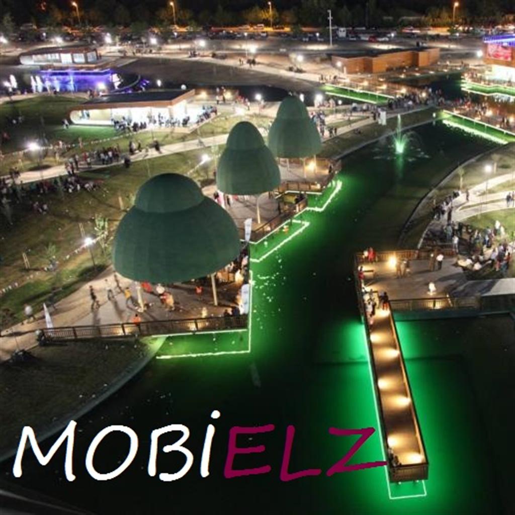 MobiElz