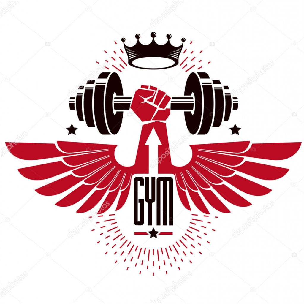 Fitness ve Antrenman Bilgisi