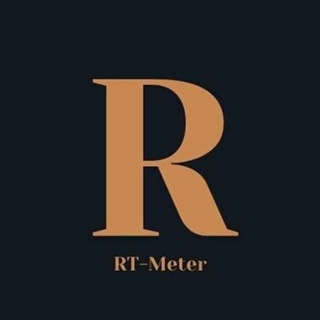 RT Meter