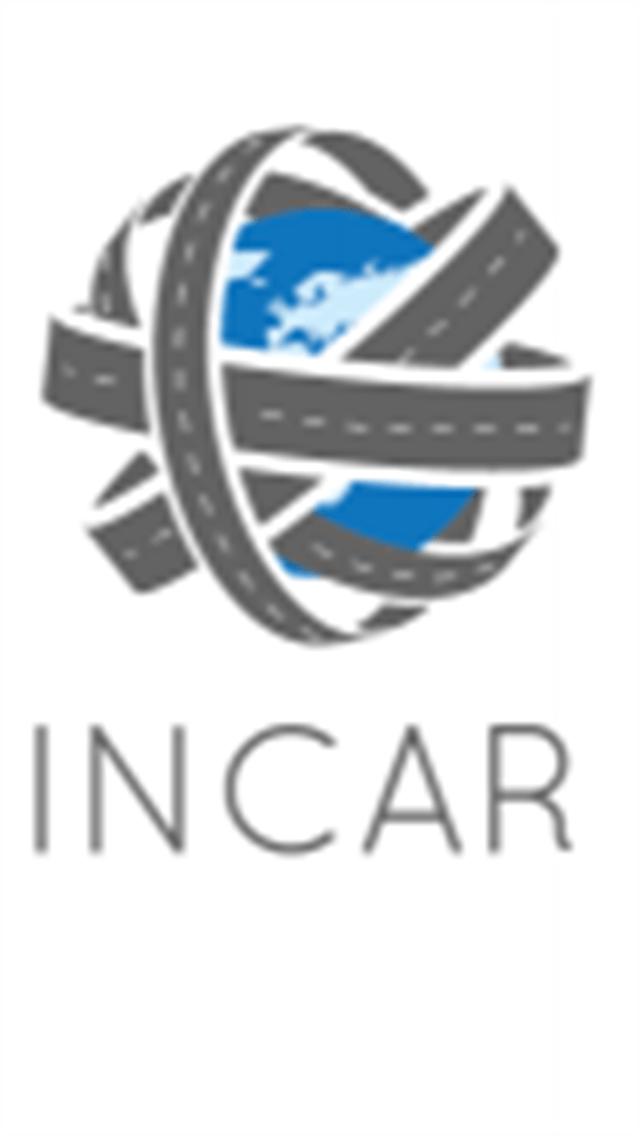 INCAR