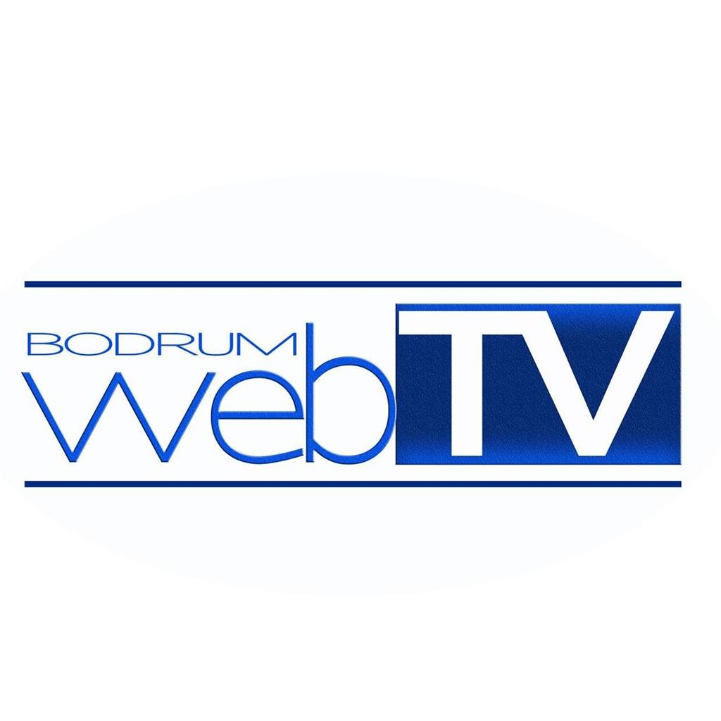 BODRUM WEB TV