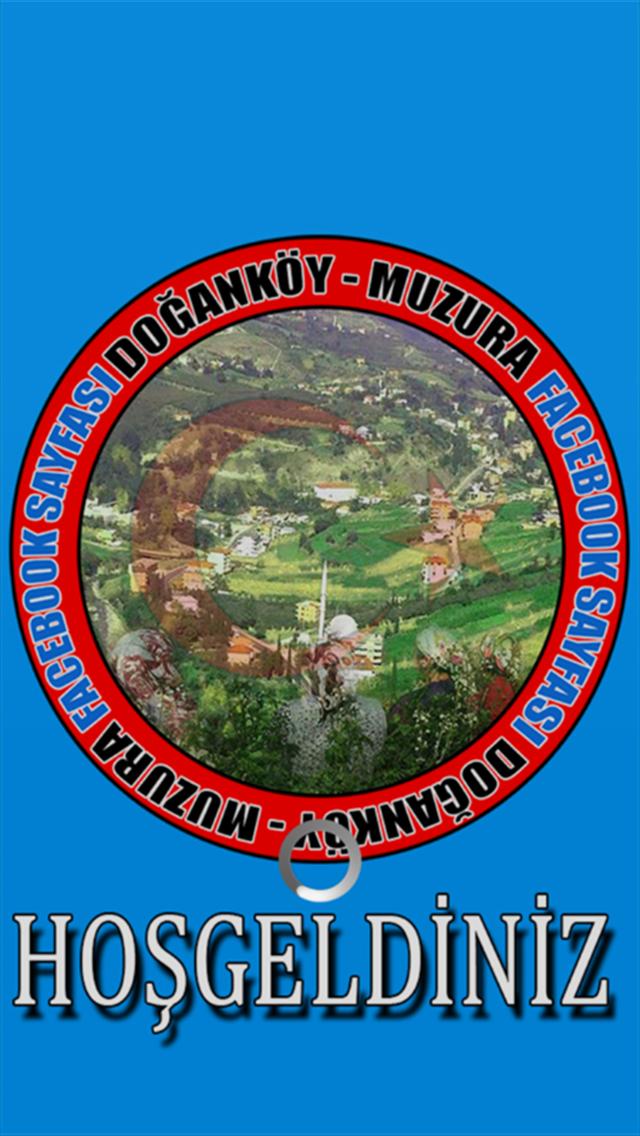 Dogankoy-Muzura