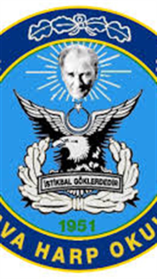 Subayım Astsubayım