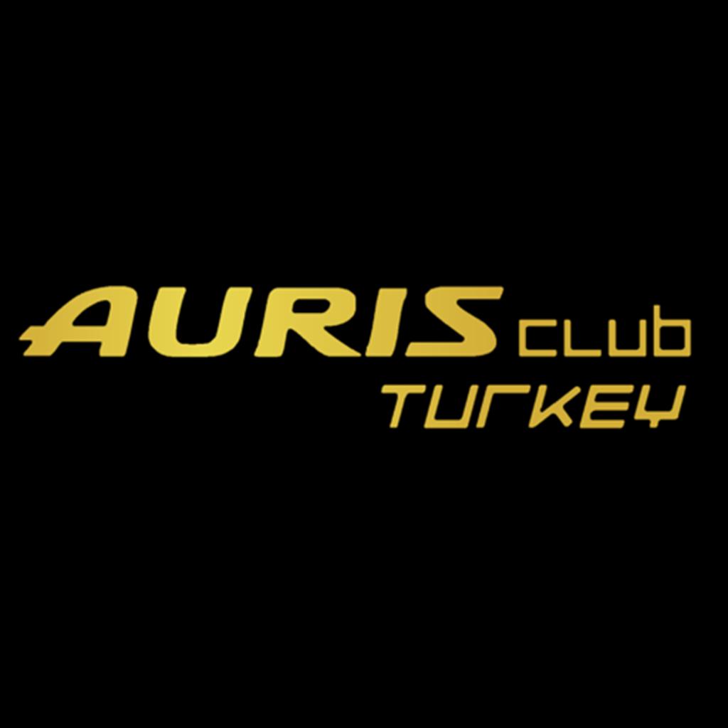 Auris Club Turkey