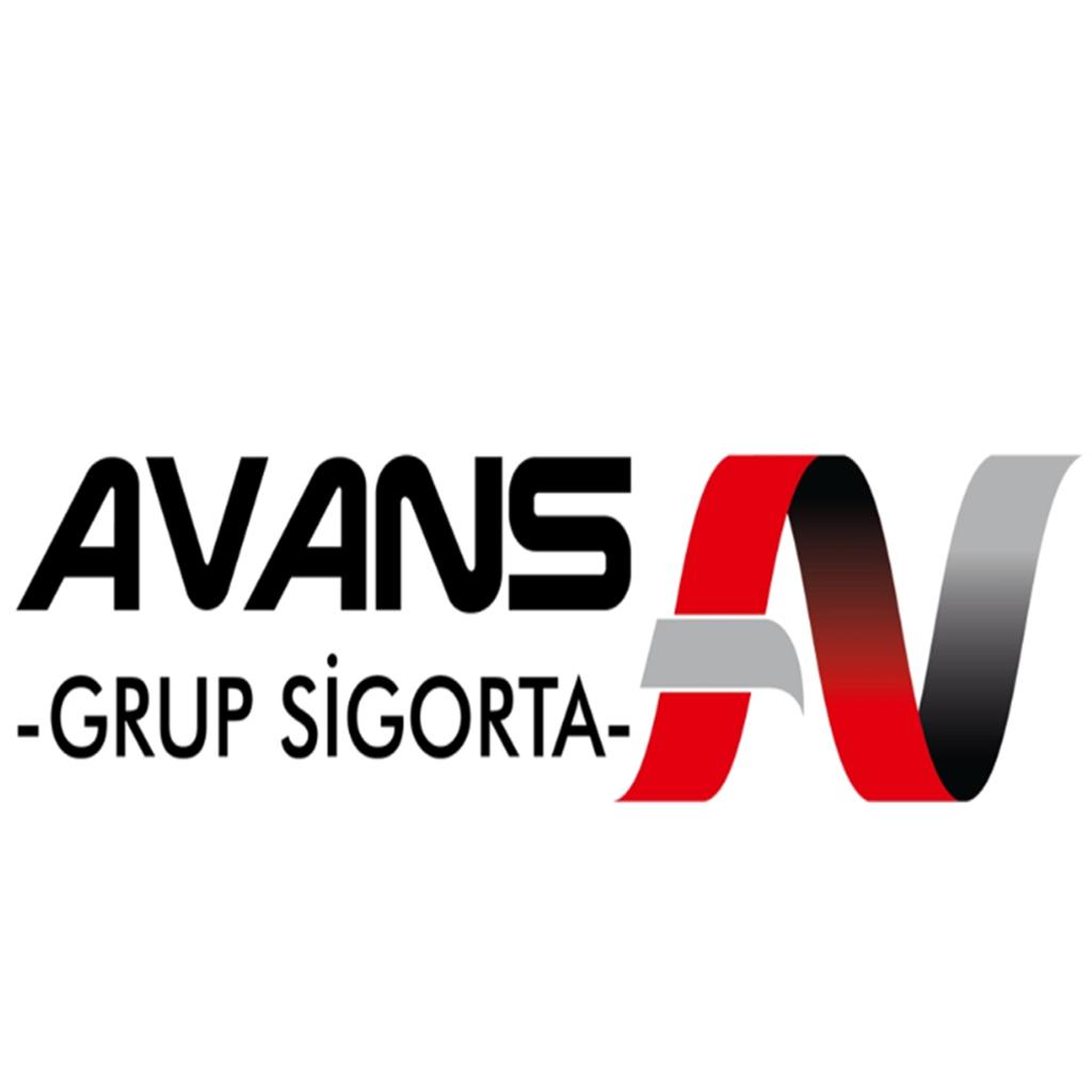 Avans Grup Sigorta