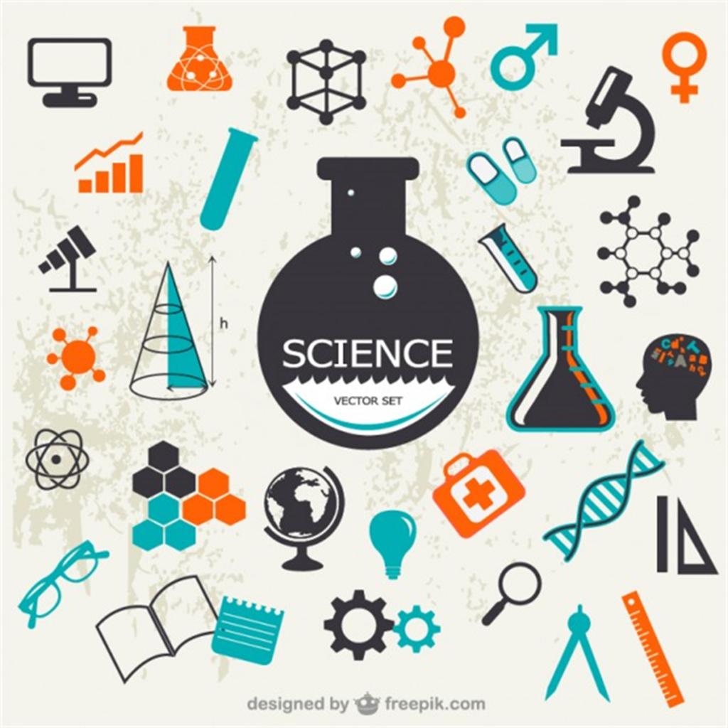 Bilimsel Tezler