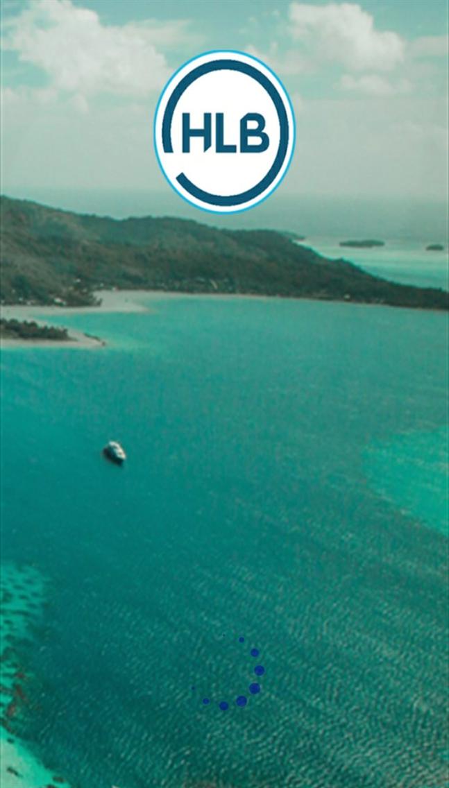HLB Fiji