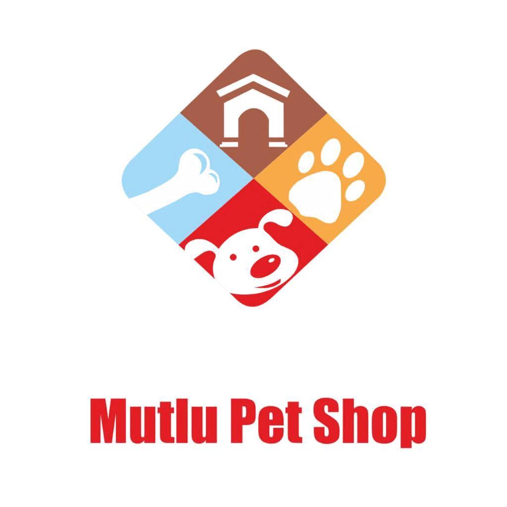 Mutlu Pet Shop