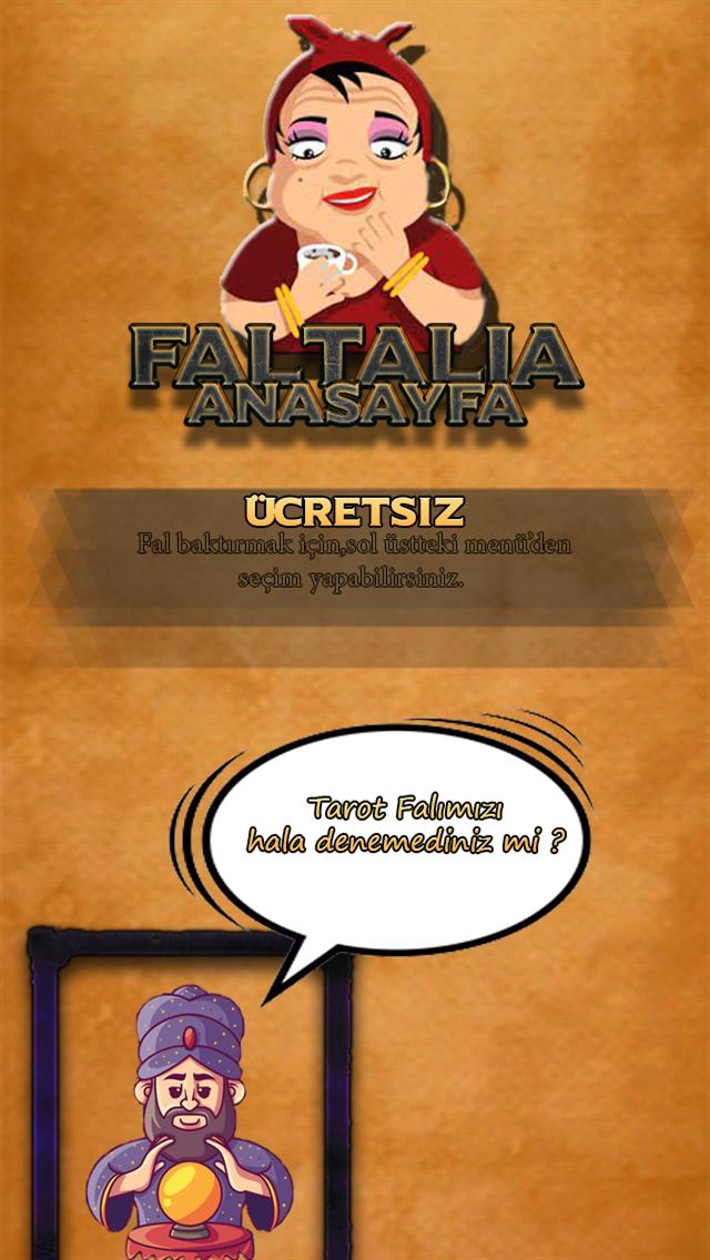 Faltalia