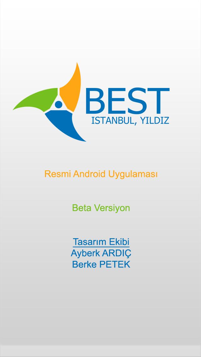 BEST YILDIZ