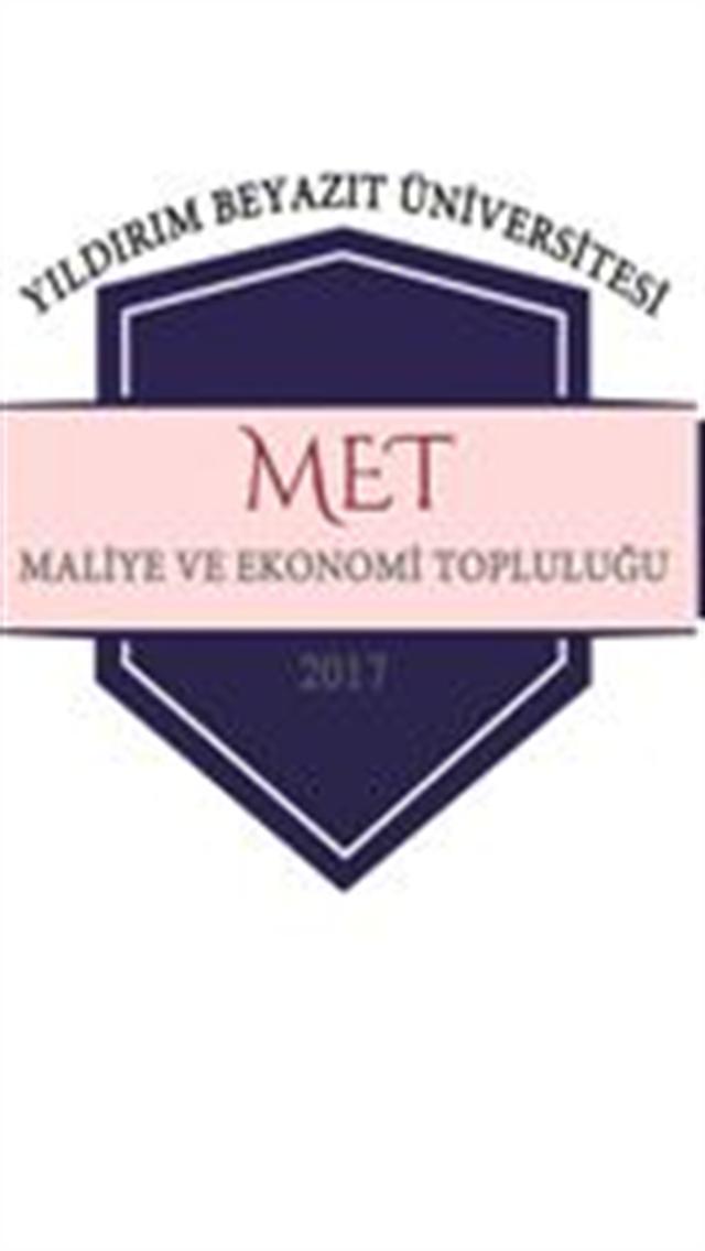 Maliye ve Ekonomi Topluluğu