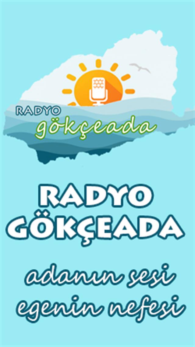 Radyo Gökçeada