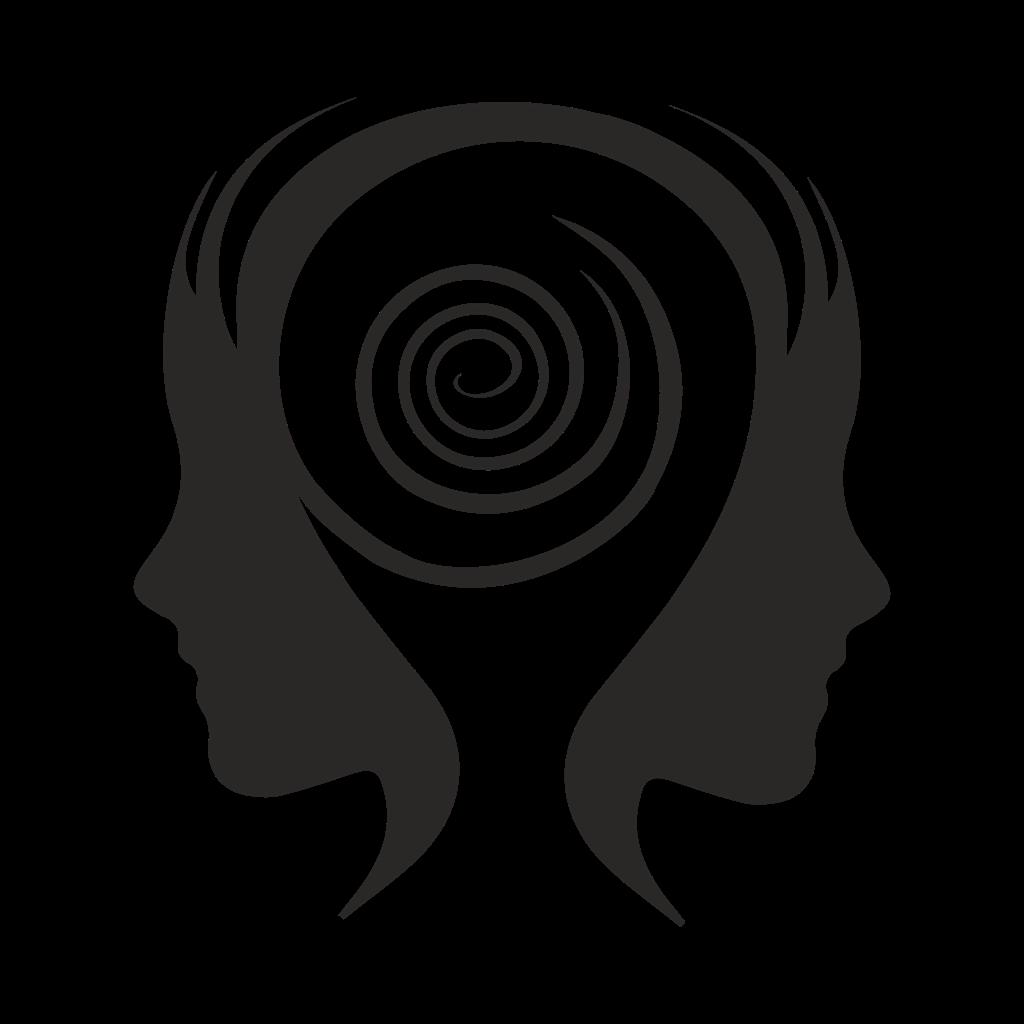 Ütopya Eğitim ve Danışmanlık