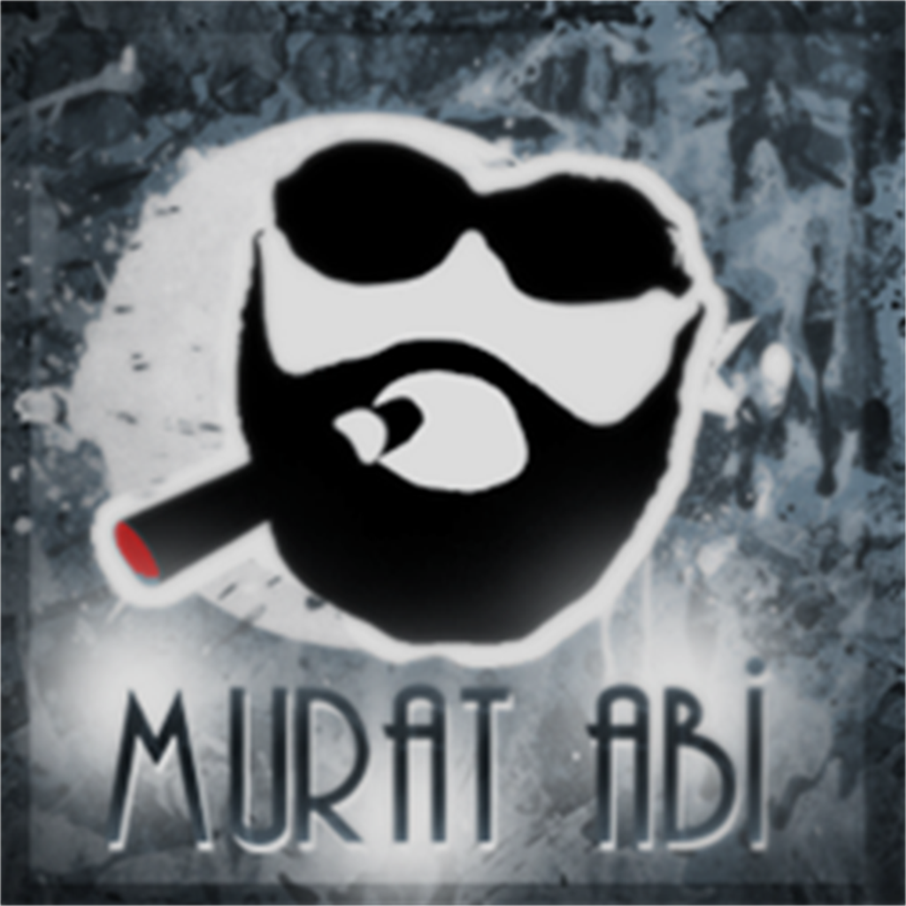 MuratAbiGF Fan