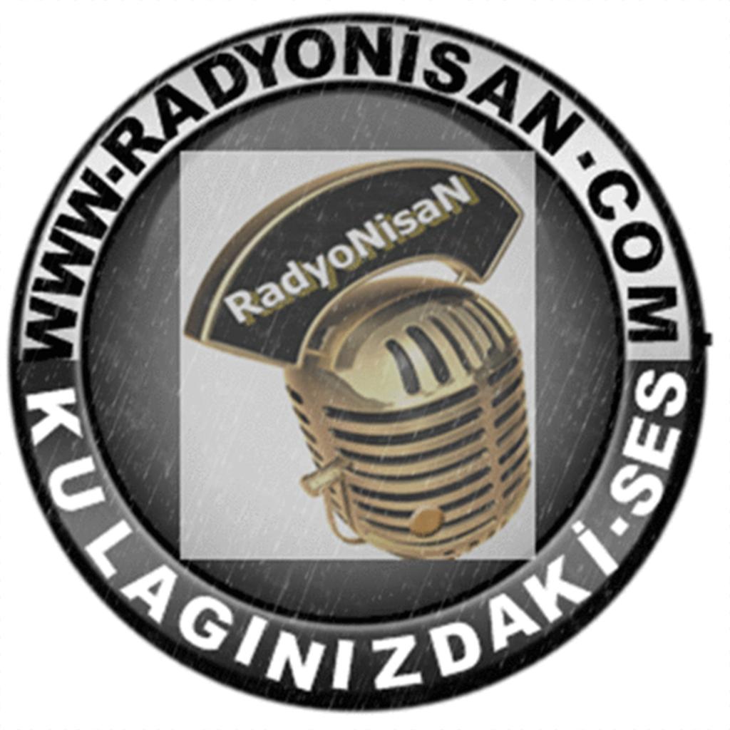 Radyo Nisan