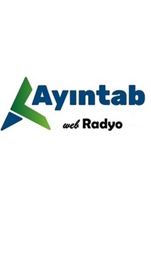 ayintab radyo