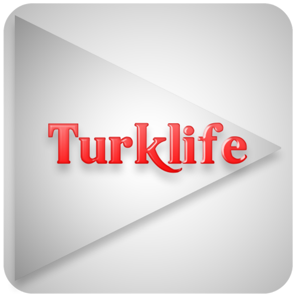 Turklife