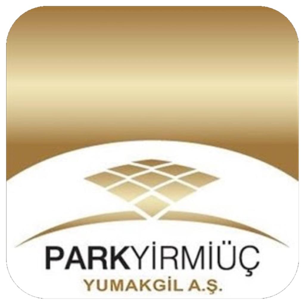 ParkYirmiuc