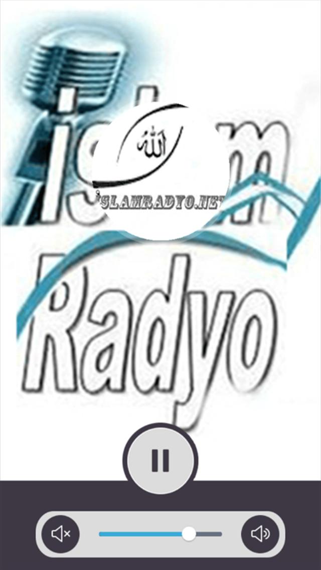 islamRadyo.Net