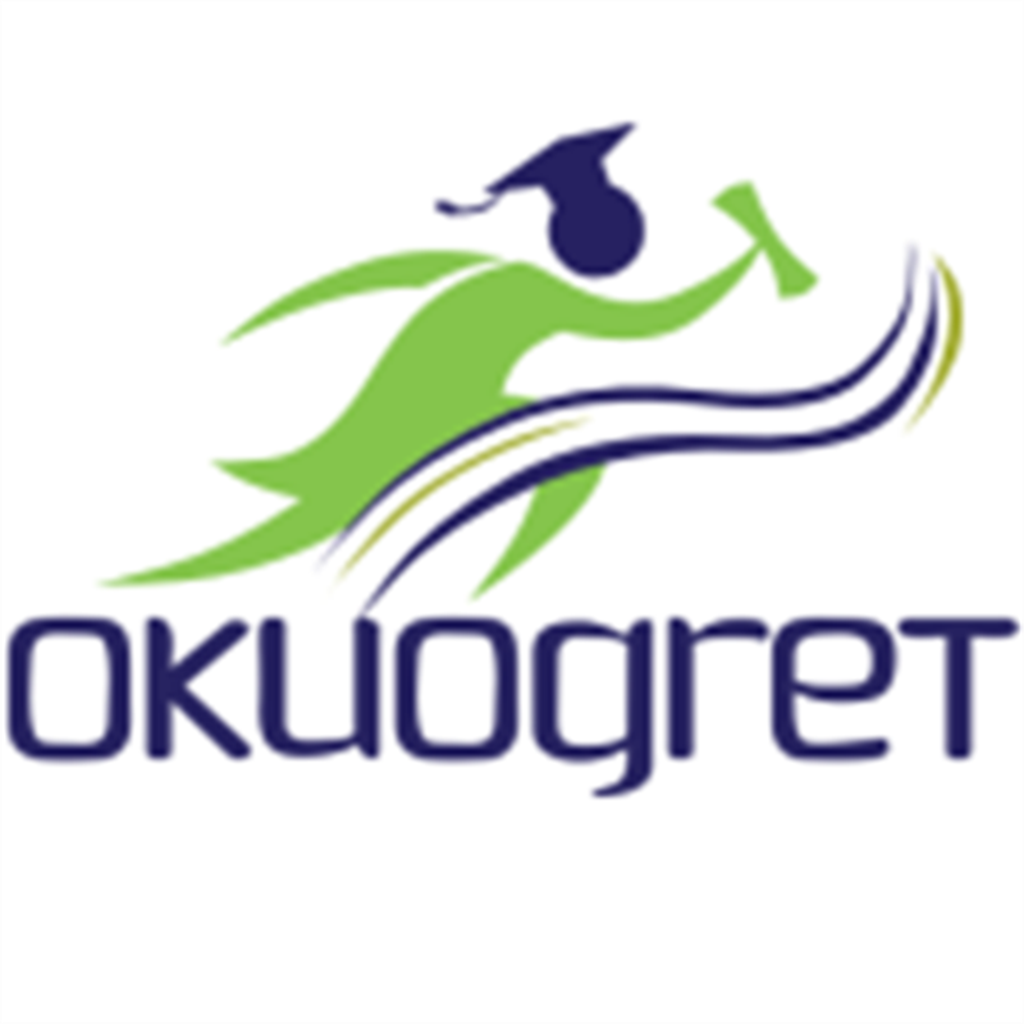Okuogret