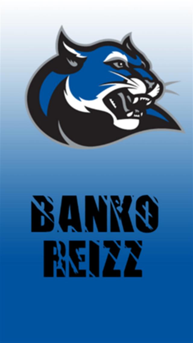 Banko Reizz