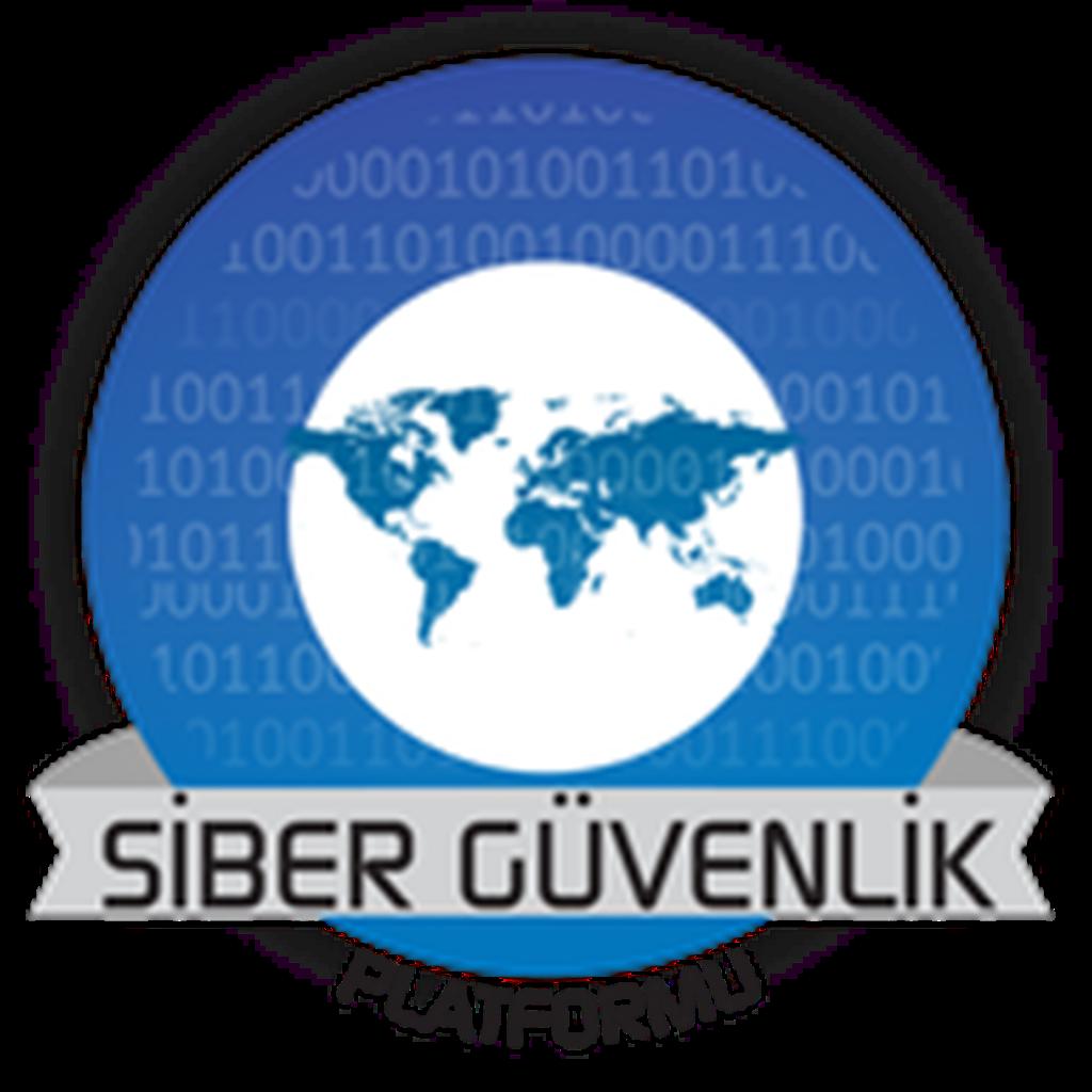 Siber Güvenlik Platformu