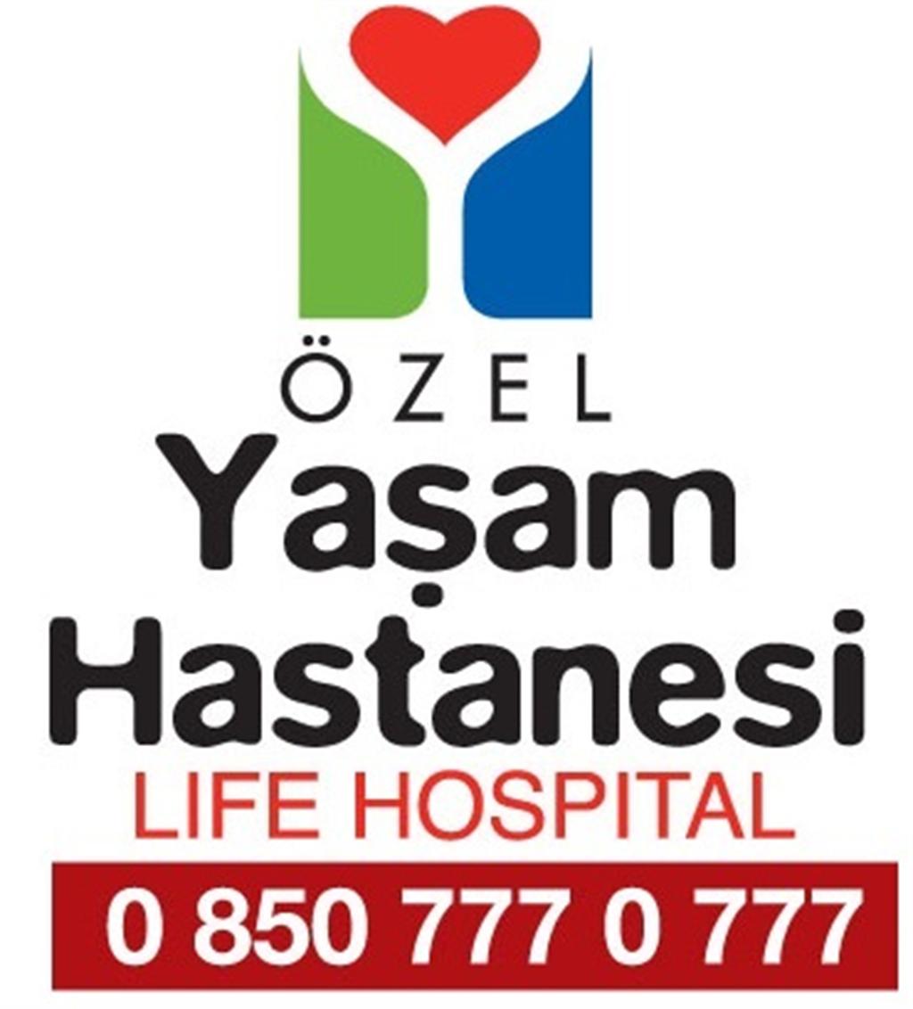 Yaşam Hastaneleri