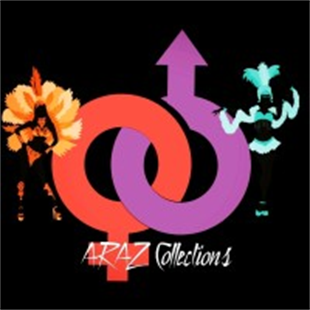Araz Collections