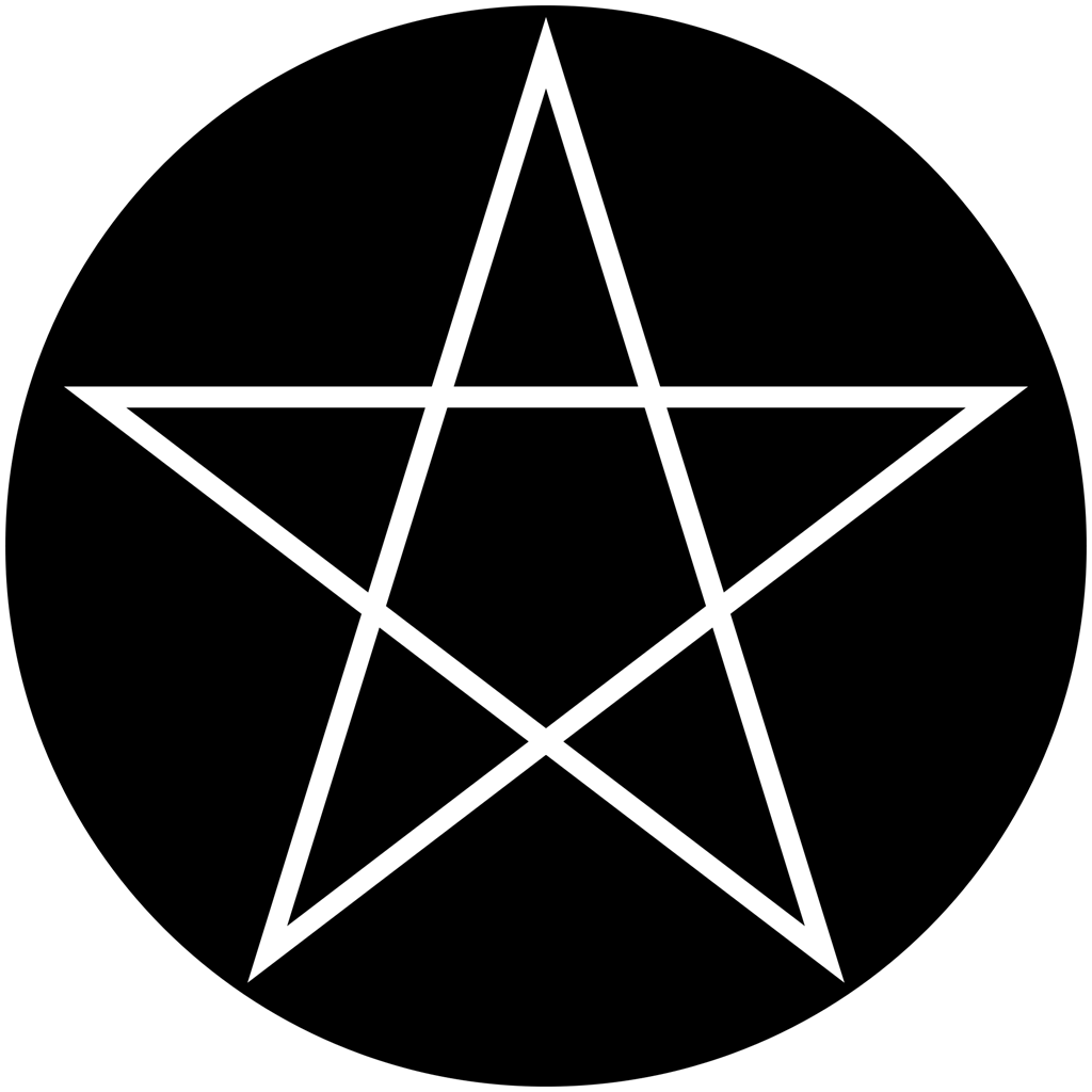 Wicca.n
