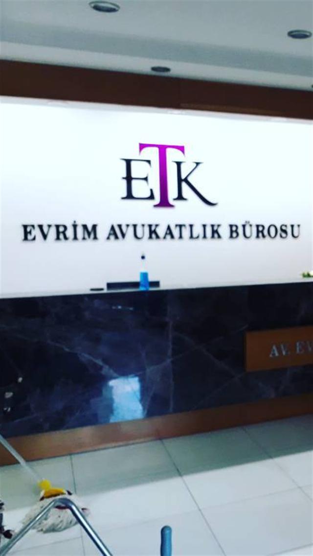 Antalya WANPAK TEMİZLİK