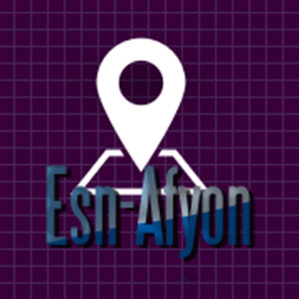 ESNAFYON