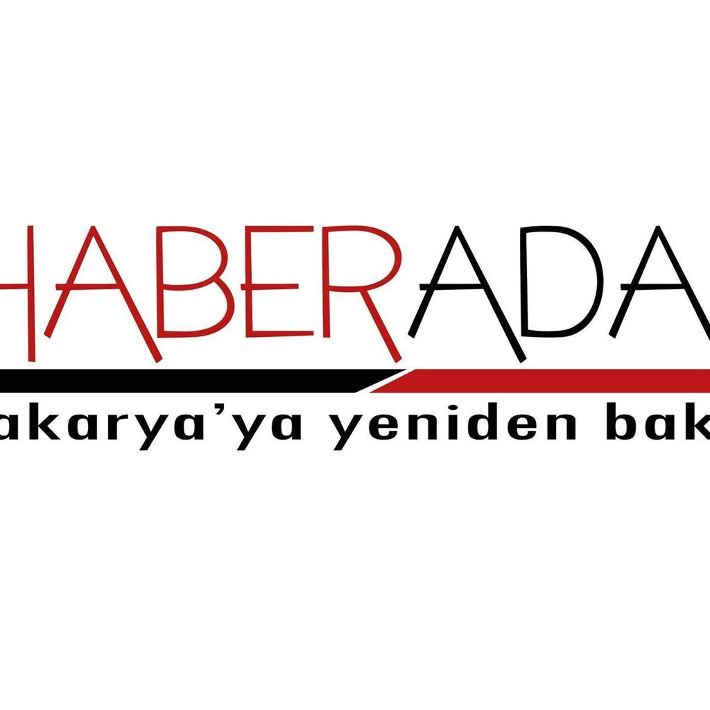 Haber Ada