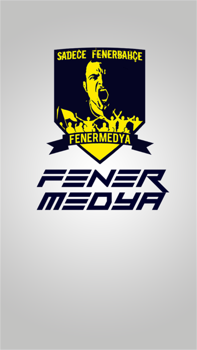 Fenermedya