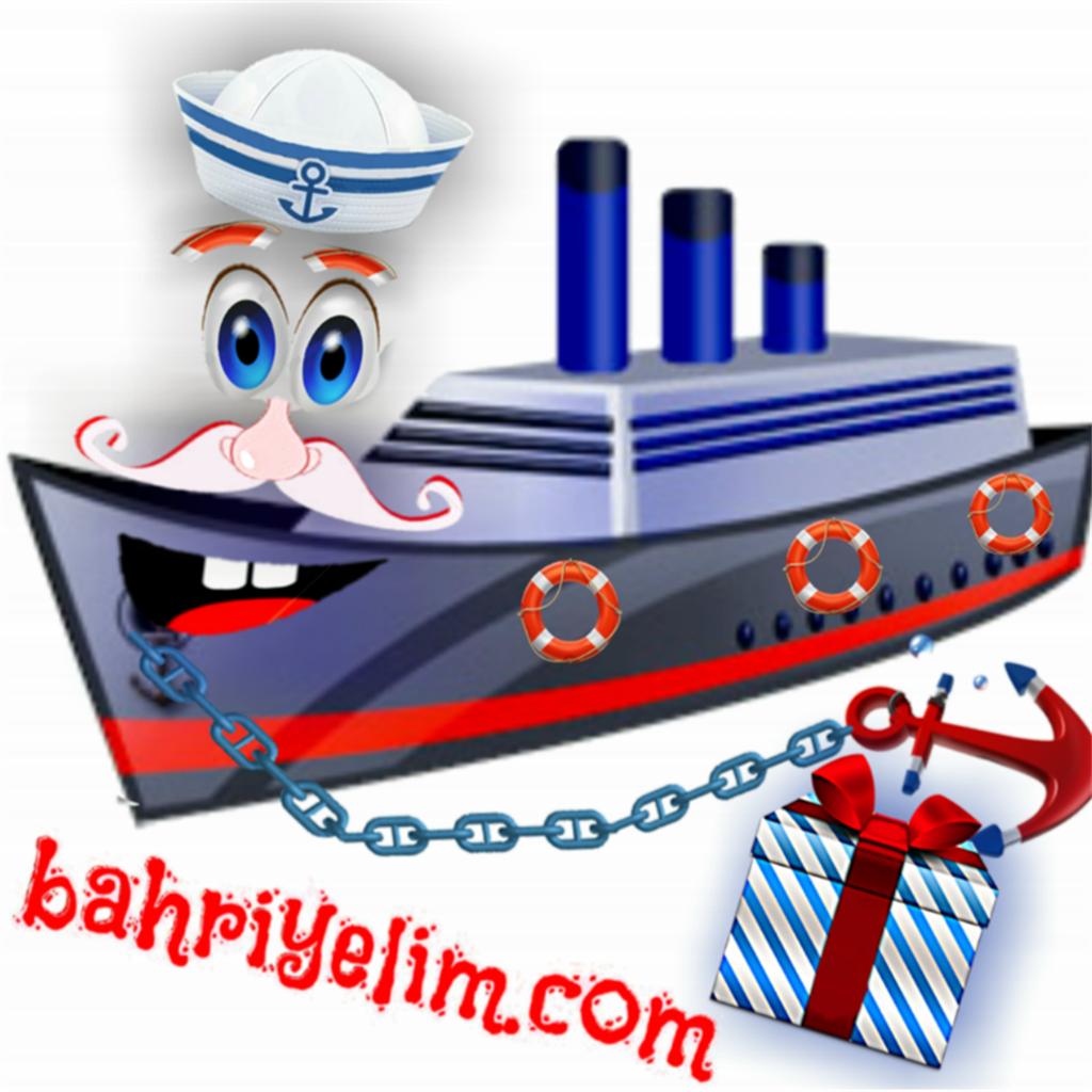 bahriyelim.com
