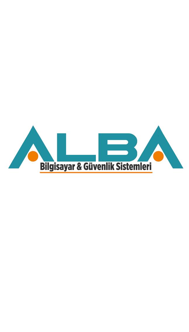 ALBA Bilgisayar