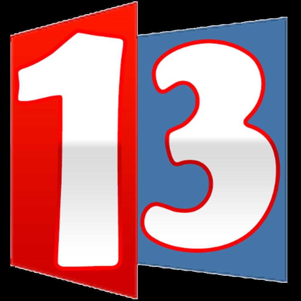 Gündem13
