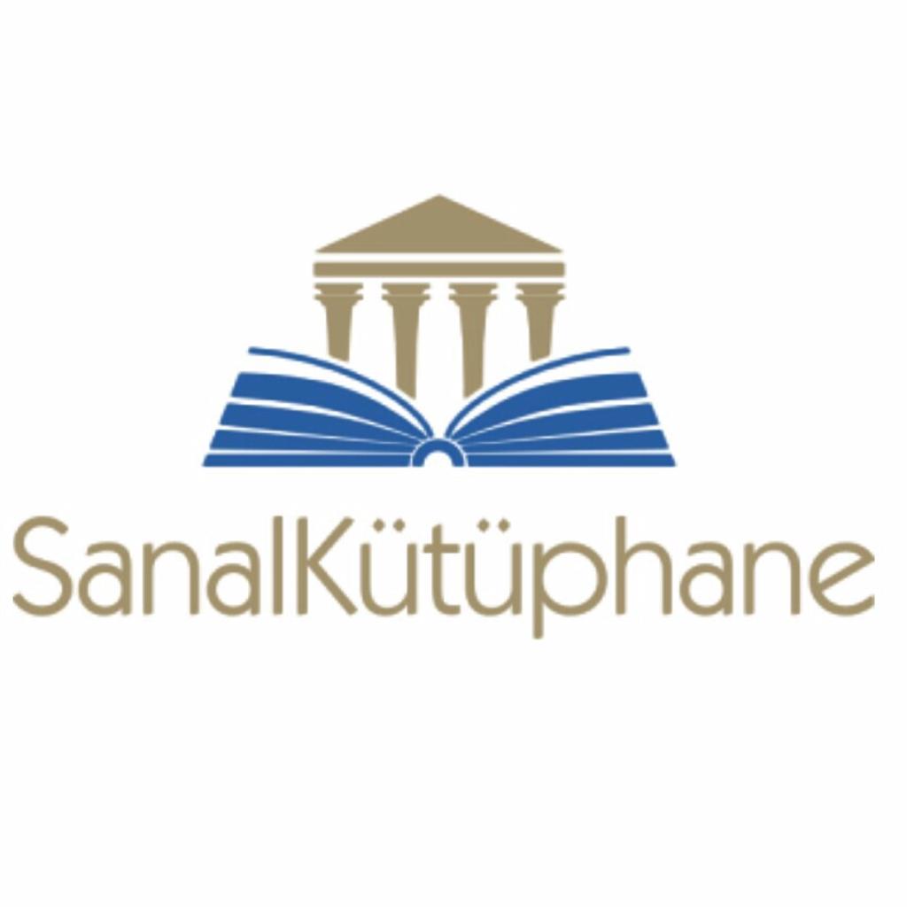 SanalKütüphane