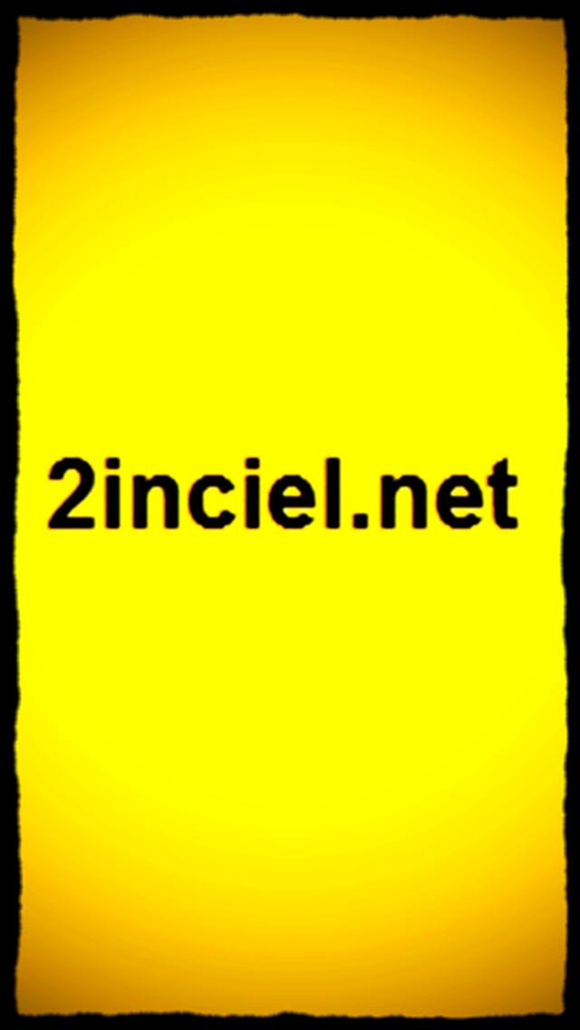 2inciel.net
