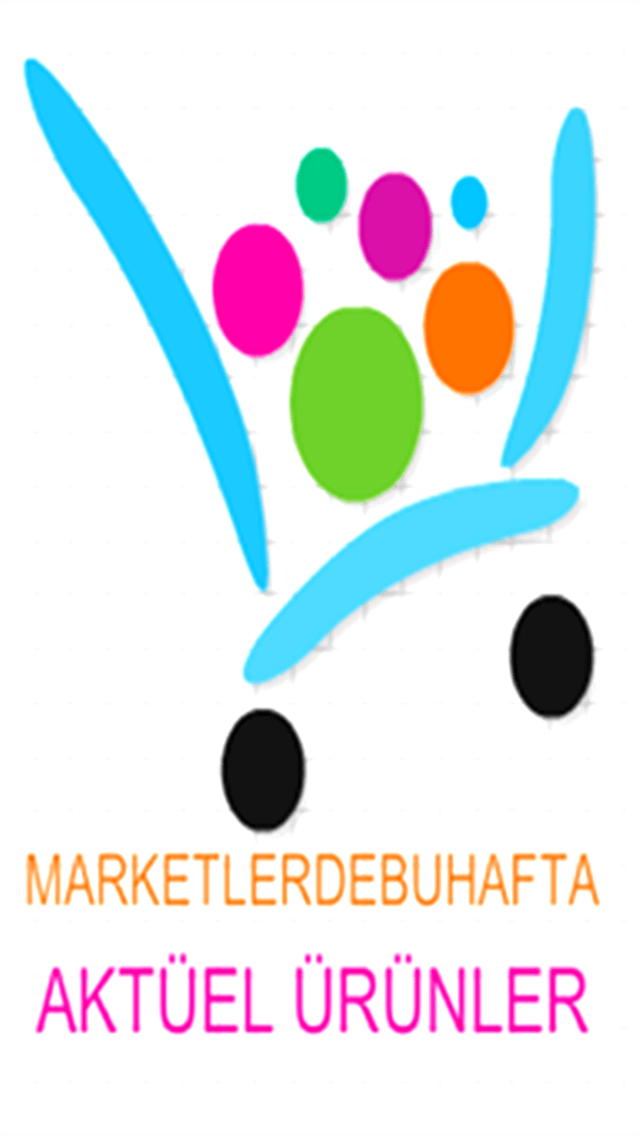 MarketlerdeBuHafta