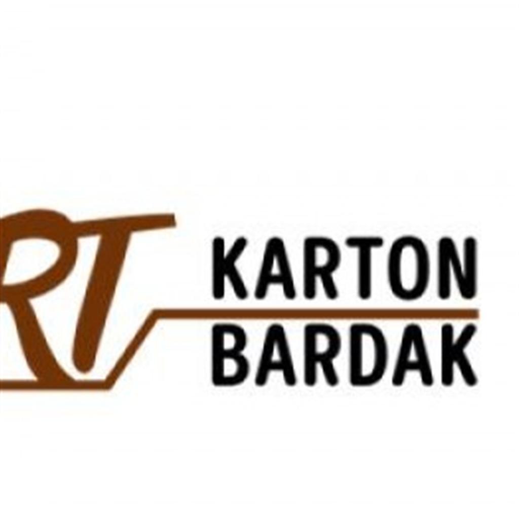 KRT KARTON BARDAK