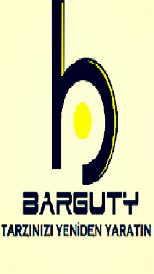 BARGUTY