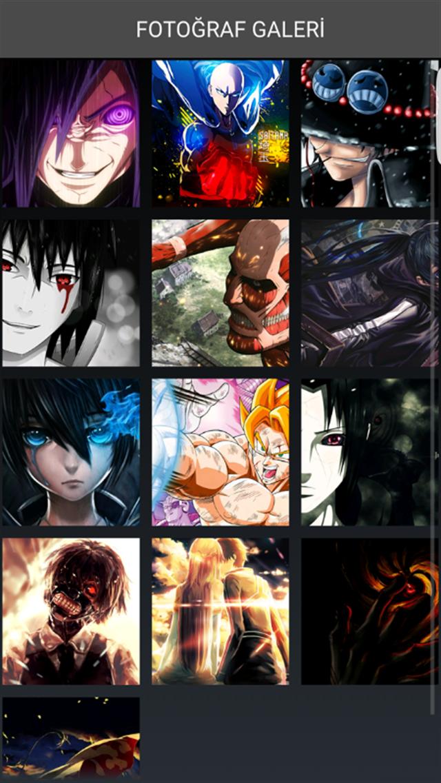 Anime Tv (アニメ)