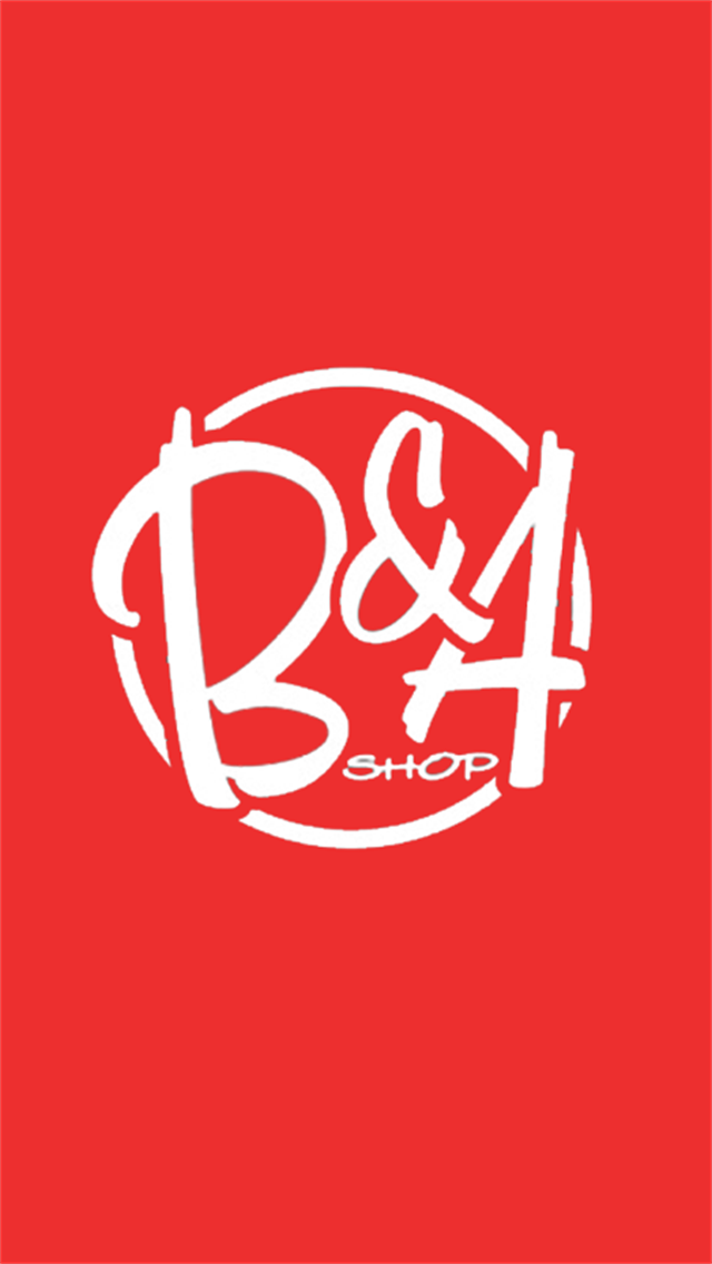 Fenomen Store